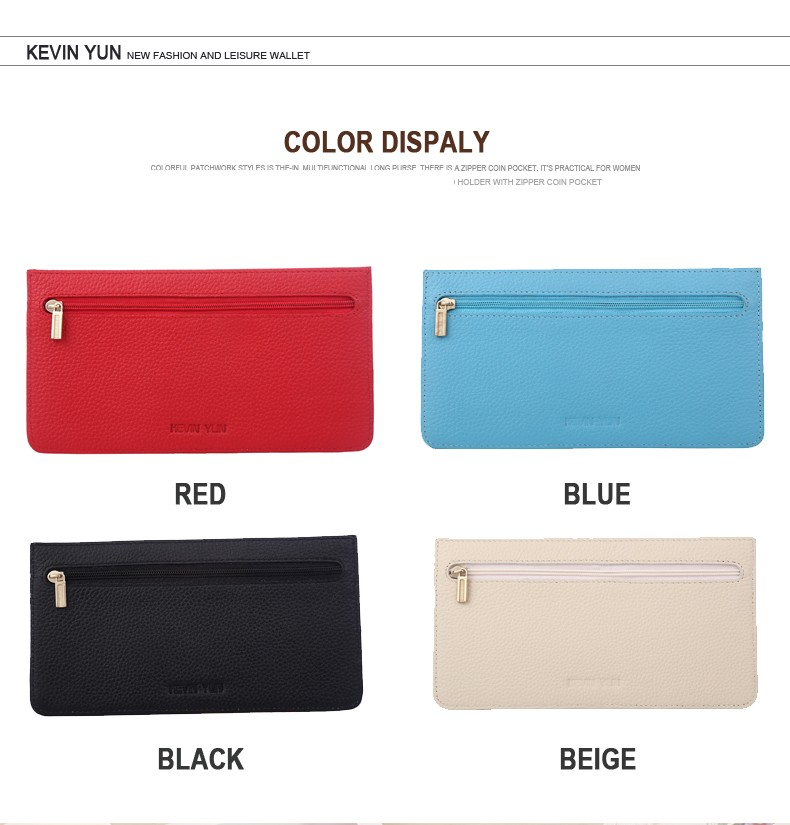 wallet3_01