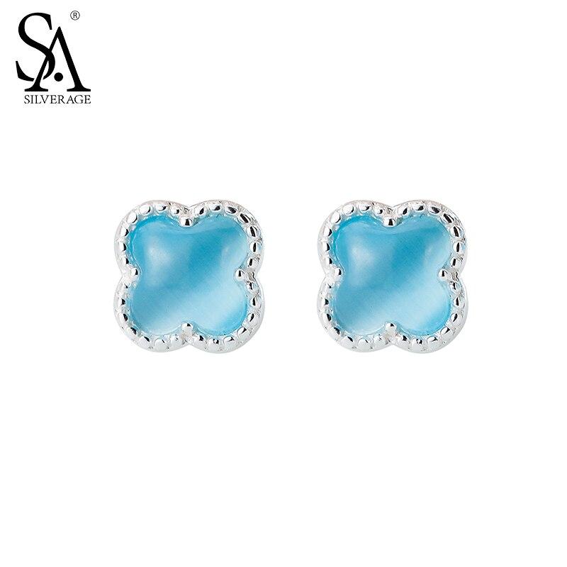 Creative Jewelry Amp Watches Gt Fine Jewelry Gt Fine Earrings Gt Gemstone