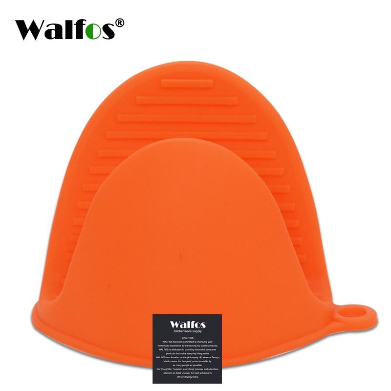 Orange 2 Piece