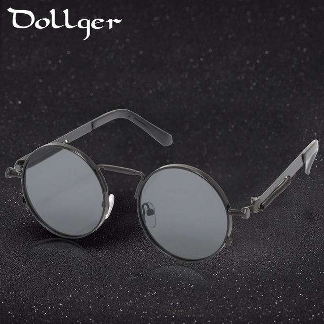 7a90dcaac9c Buy Steampunk Sunglasses Clear Lens - Modern Home Revolution