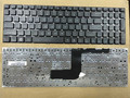 100% brand new laptop keyboard for Samsung RV511 RC510 RC520 RV520 RV515 RV518 RC512 keyboard