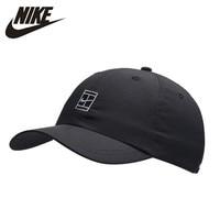 Nike Original Running Hat Quick Dry Baseball Hat Comfortable Peaked Golf Cap