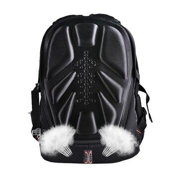 Waterproof Schoolbag