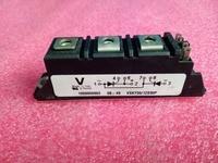 Freshipping   VSKT56-12S90P  VSKT56-12S90P  IGBT module