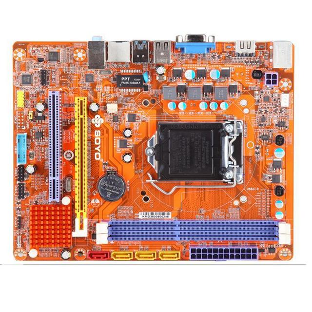 SOYO MOTHERBOARDS WINDOWS 7 DRIVERS DOWNLOAD (2019)