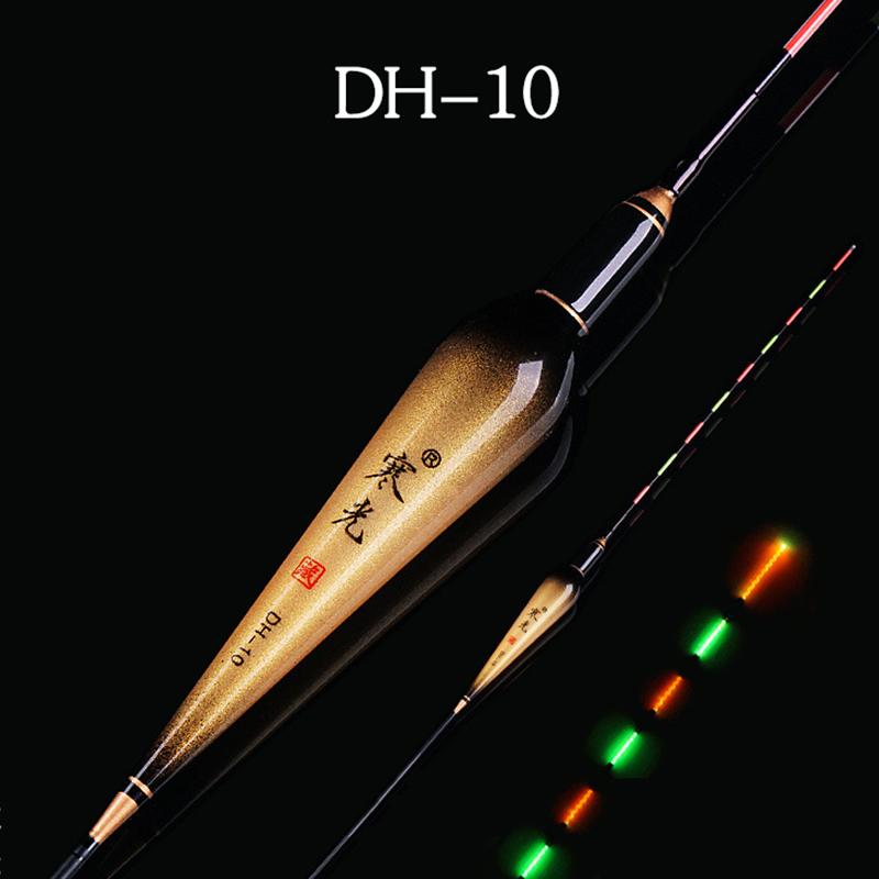 DH-10