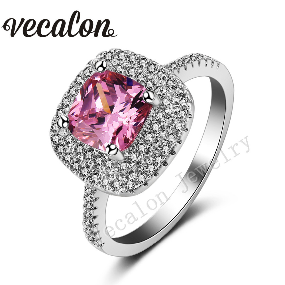 pare Prices on Cushion Cut Cz line Shopping Buy Low Price
