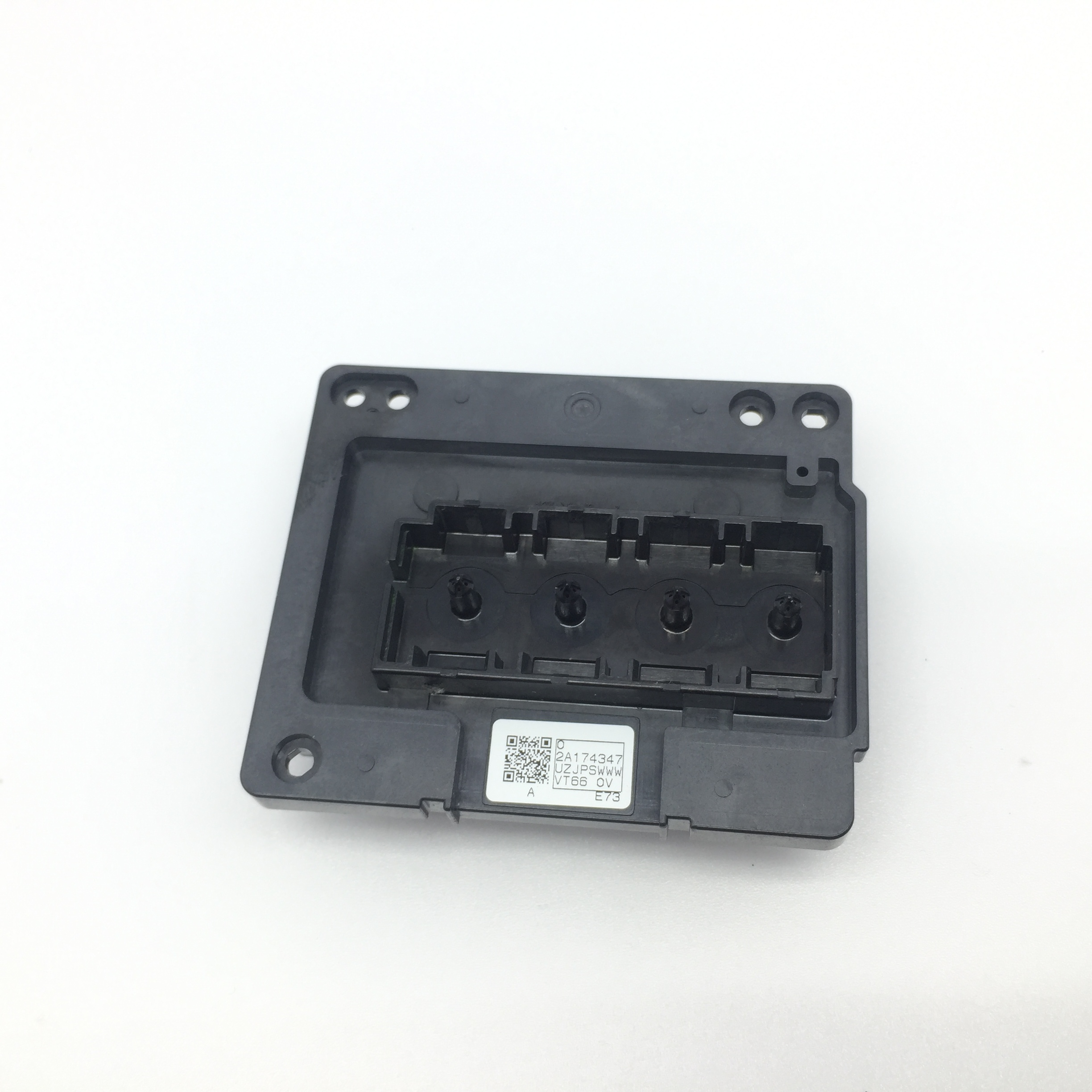 REFURBISHED brand for Epson WF-7620 WF 7620 7621 7610 nozzle print head