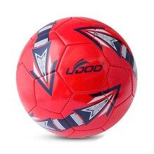 2018 Premier PU fútbol balón de fútbol oficial tamaño 5 tamaño 4 bola  campeones de la liga de fútbol 2018 entrenamiento deportiv. b0458079b5429
