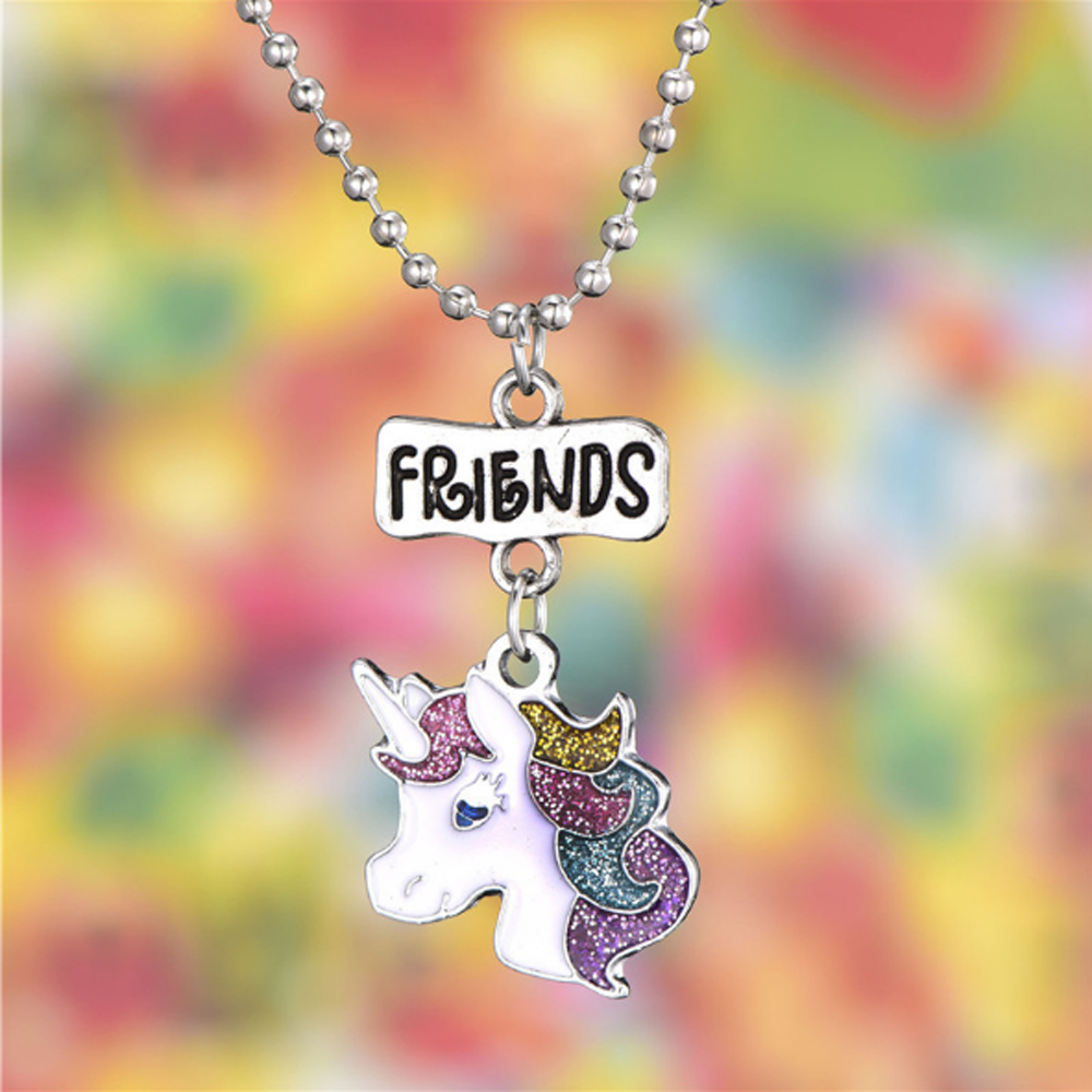 unicorn-necklace-bff-necklace-6