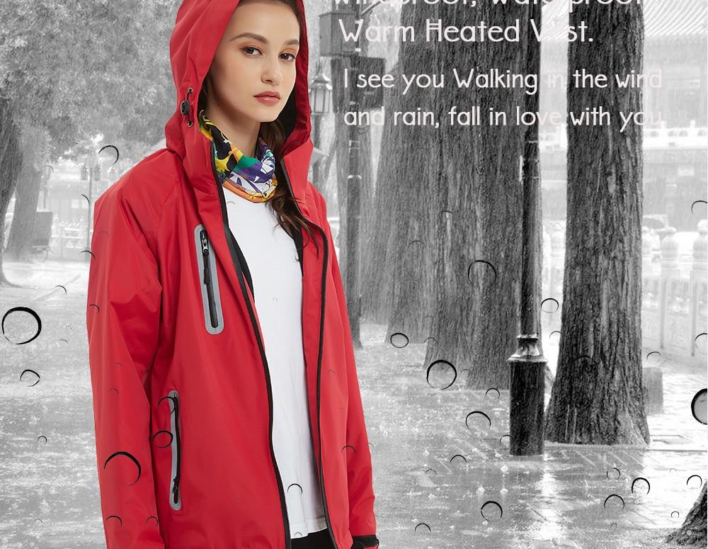 WNJ46-Heated-Jacket-Red_05