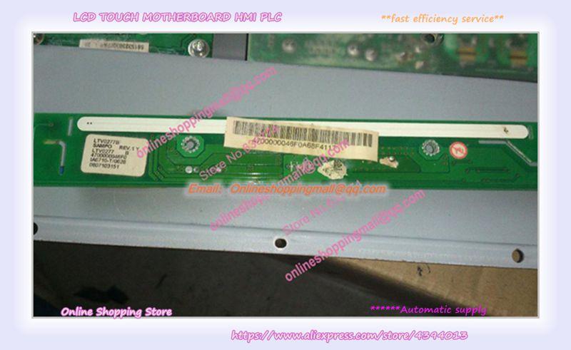 LTV0277B YPWBGL945IDG-2 Double Iamp Big High PressureLTV0277B YPWBGL945IDG-2 Double Iamp Big High Pressure