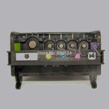 5-Slot Print head for HP . 7515 D5460 D7560 B8550 6375 6380 5460 printer parts