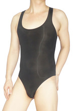 Body shaping bodysuit general a piece sexy leotard tank after