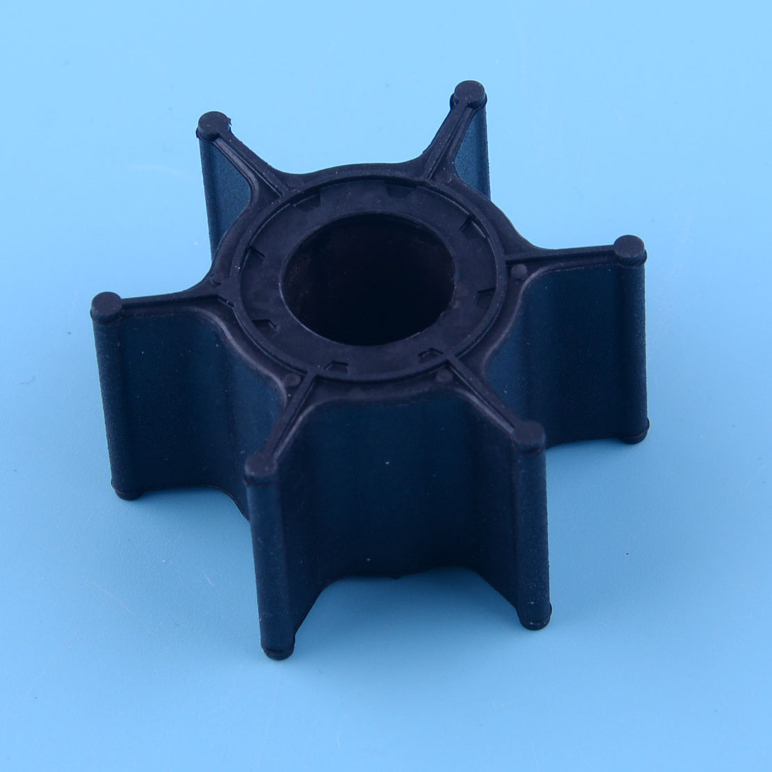 Bomba De Agua Con Impulsor Para 9.9 15hp 682-44352-01 682-44352-01-00