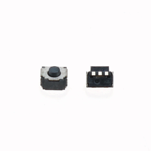 YuXi LR Button Key Press Microswitch for Nintend Switch L Keys On-Off R Buttons Disjunctor for Switch NS Console Micro Switch 1
