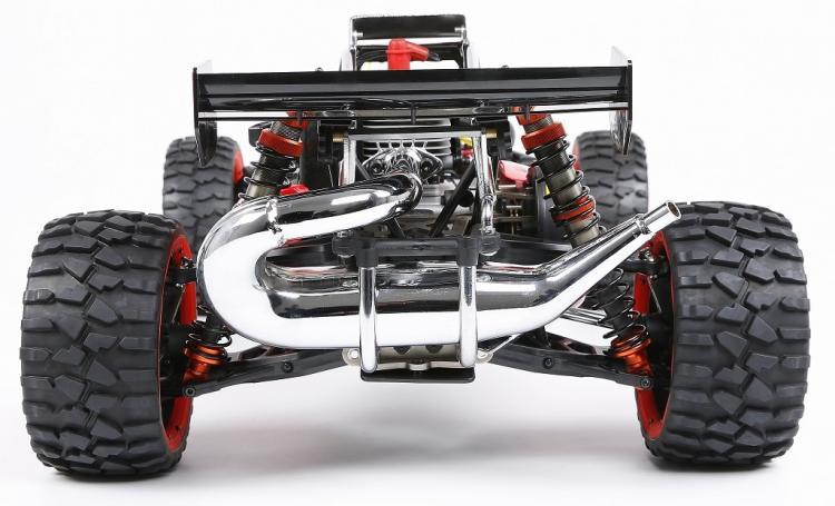 1 5 Rc Kingmotor Km Rovan Hpi Baja 5b 5t Ss 5sc Tuned Exhaust Pipe 29cc 30 5cc T1000 Km001 Km002 Rovan Baja 5b 305 320 290 Parts Accessories Aliexpress