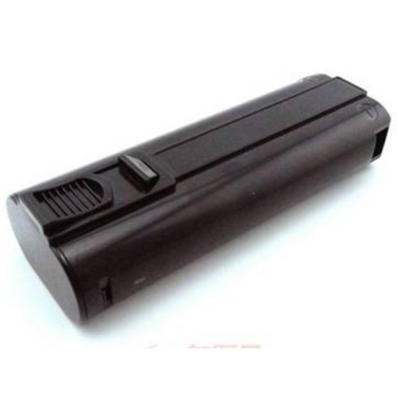 7.2V 3000mAh power tool battery for Paslode  Ni cd b72a bd102cr hbd72tr |battery for|battery for tools|batteries for power tools - title=
