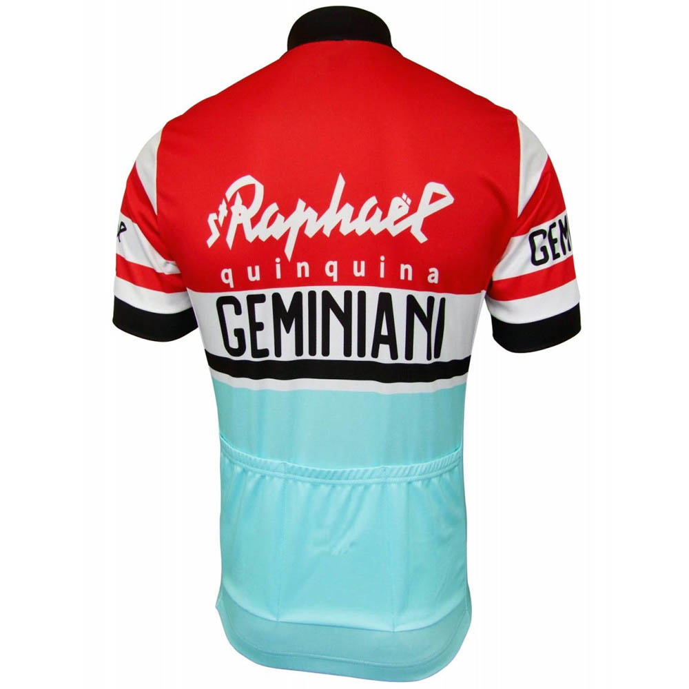 3a4f13449 retro cycling jersey long sleeve pro team molteni winter fleece or thin  classic cycling clothing mtb road bike clothes-in Cycling Jerseys from  Sports ...