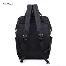 Naruto Luminous Printing Portable Hand Backpack
