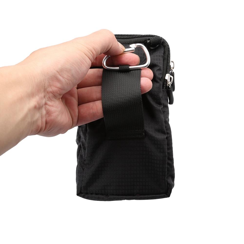 Πορτοφόλι Τσάντα για κινητό τηλέφωνο - Ανταλλακτικά και αξεσουάρ κινητών τηλεφώνων - Φωτογραφία 5