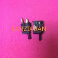 Free Shipping Parts For Yamaha Parson Hidea Outboard Motor Oil Tube Joint Outboard Machine And Connectors