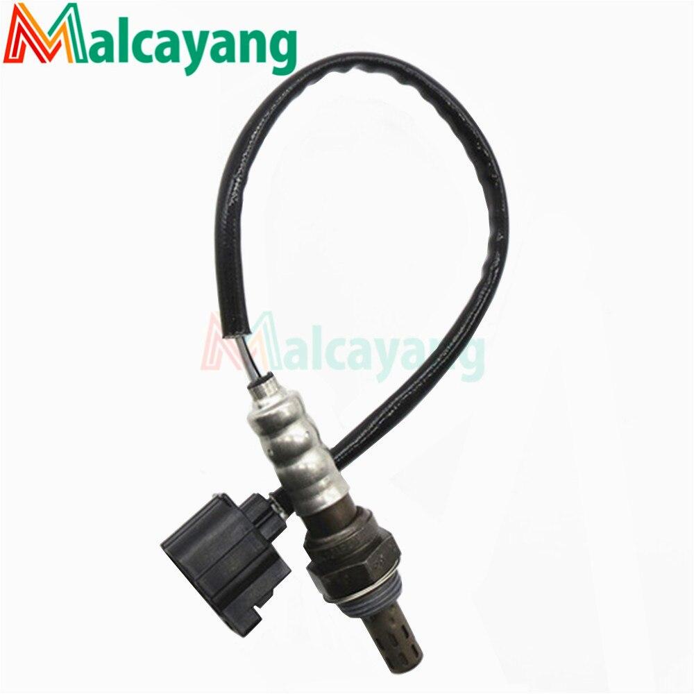 Oxygen Sensor Lambda AIR FUEL RATIO O2 SENSOR for BMW Smart ForTwo 451 A0045425318 0045425318