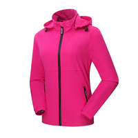 Women S Summer Qucik Dry Breathable Thin Jackets Outdoor Sport Waterproof Female Hiking Trekking Camping Fishing
