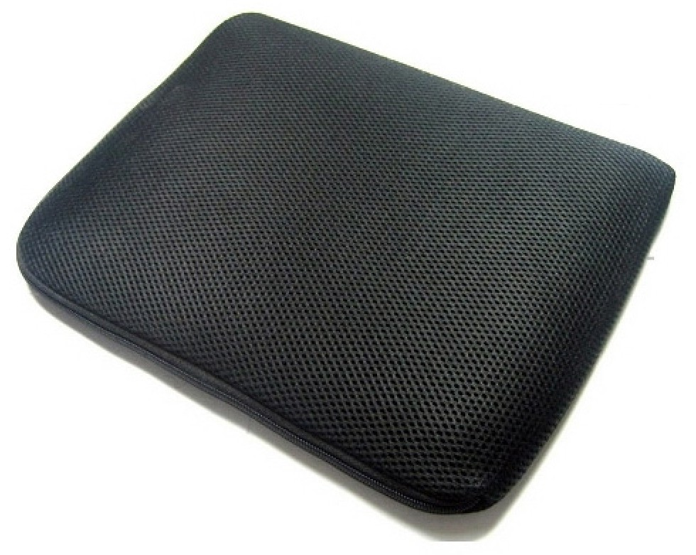 Aliexpress.com : Buy Black Laptop Sleeve Tablet Case Bag pouch cover For 10.1 12 13 14 15.6 17.3