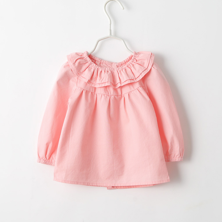 Shop online for Newborn Baby Girl Clothes ( Months) with Free Shipping and Free Returns. Bloomingdale's like no other store in the world.