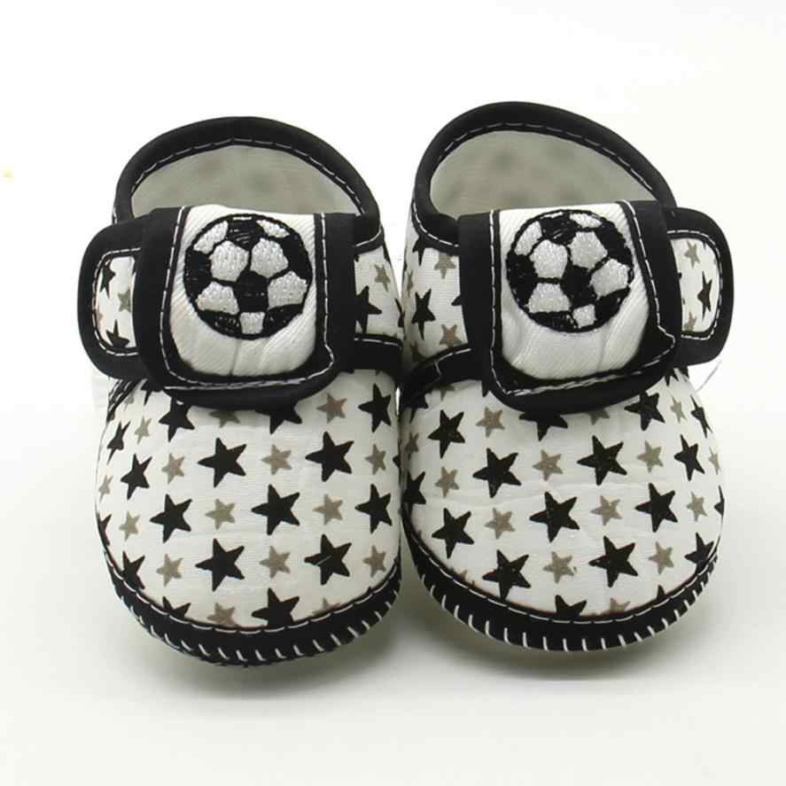 Fringe Soft Soled Non-slip Footwear Crib Shoes First walker Newborn Infant Baby Star Girls Boys Soft  Warm Casual Flats Shoes