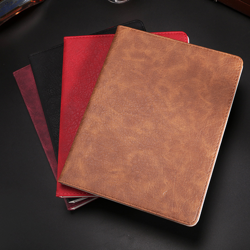 High Quality Original 1:1 Full Cover Smart Wake up Leather Flip Stand Protective Case For iPad mini 4 /A1550/A1538 7.9 inch