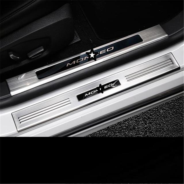 MODEL K Window air conditioner 5c64b4963511d