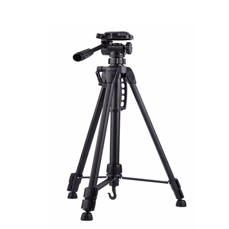 Nueva Descuento cámaras Convertible
