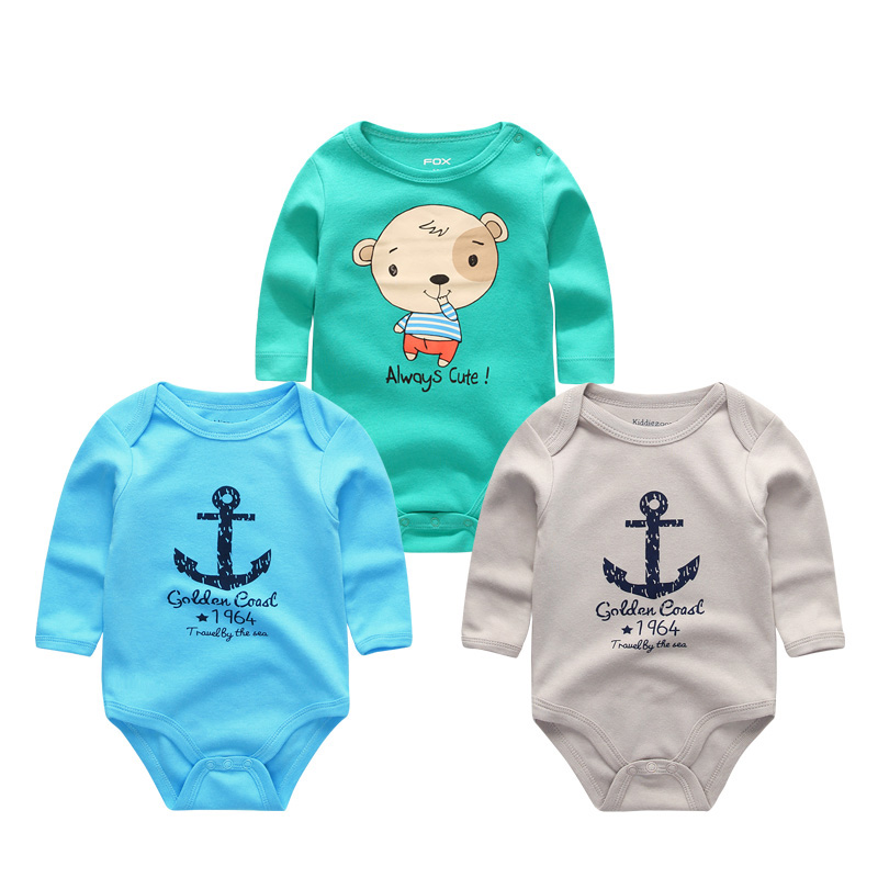 Baby Clothes3007