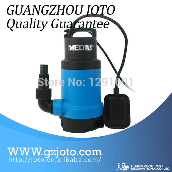 9.19 250W Protable 220V Small Electric Submersible Horticultural Irrigation Pump колье клеопатра as 0195