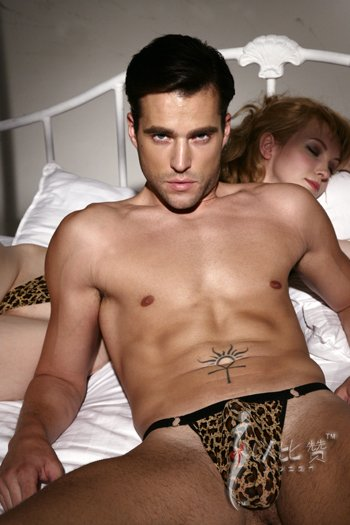 Sexy sexy men