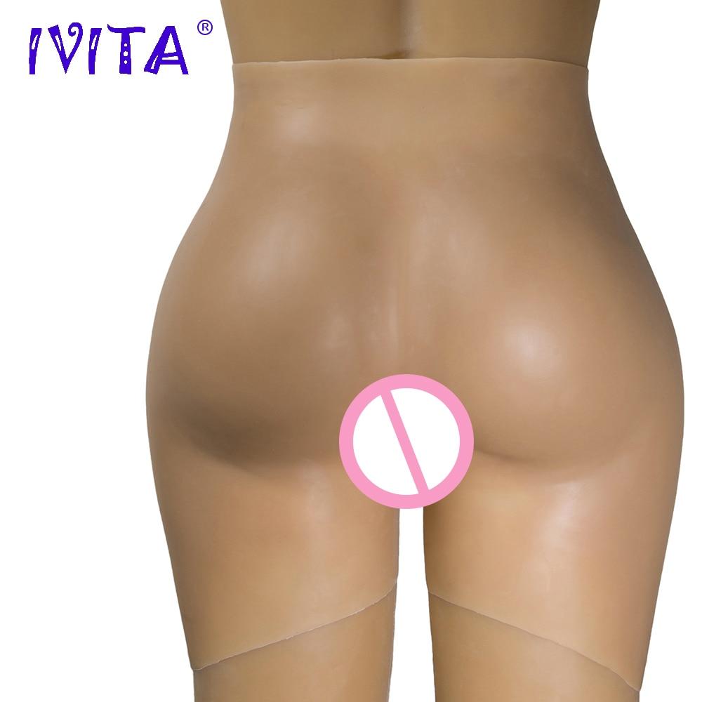 Big butt white girls having sex