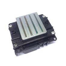 Print Head Printhead untuk Epson 4720 EPS3200 WF4720 4730 WF4720(China)