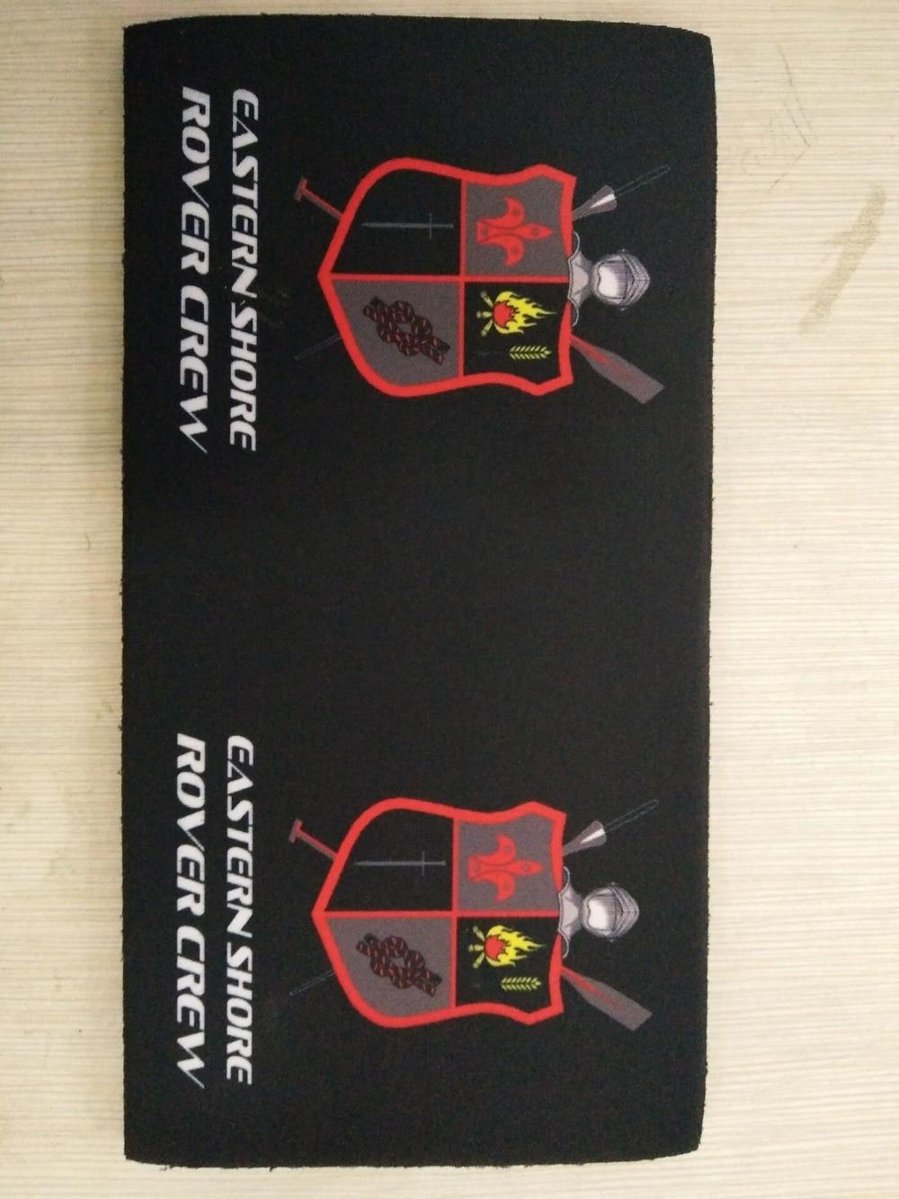 Kann Für Geschenk, Kundenspezifische Logo/muster Gedruckt, Freies Verschiffen