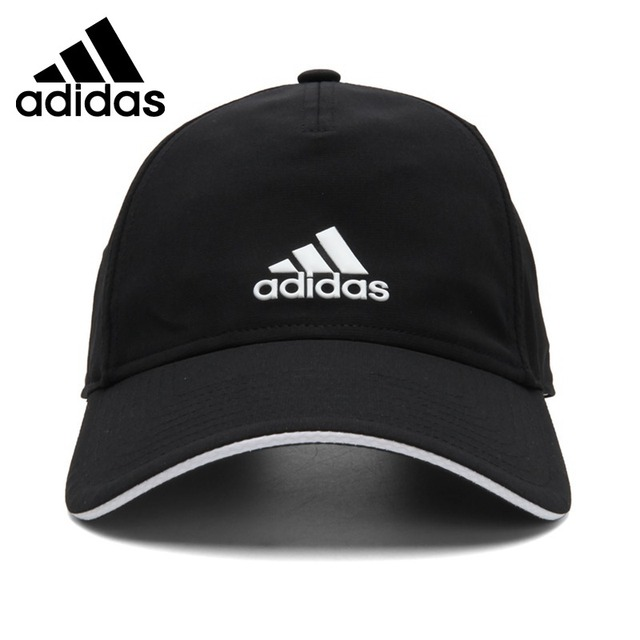 Original New Arrival 2018 Adidas C40 5P CLMLT CA Unisex Golf Sport Caps 2e4523f43065