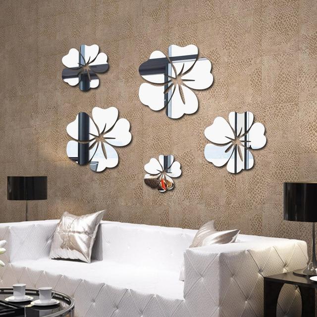 Espejos para salas espejos decorativos en madera with for Espejos decorativos juveniles