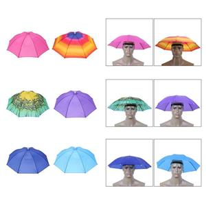Hands free Umbrella Outdoor Sp