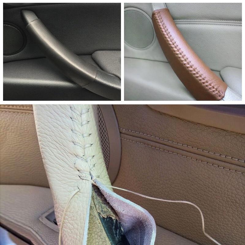 2013 Bmw X6 Interior: For BMW X5 E70 X6 E71 2007 2008 2009 2010 2011 2012 2013