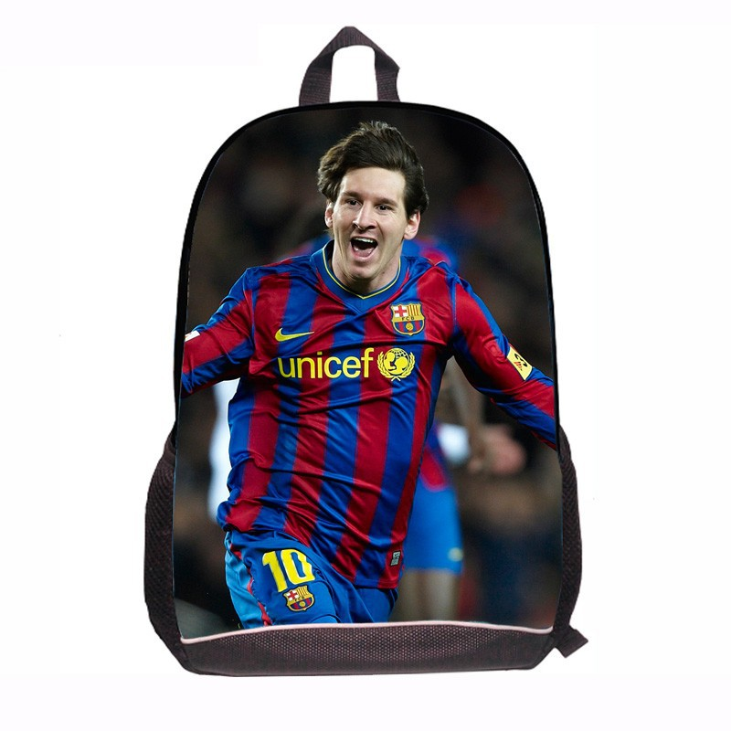A-MESSI (1)