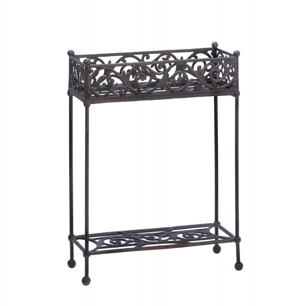 Großhandel victorian furniture Gallery - Billig kaufen victorian ...