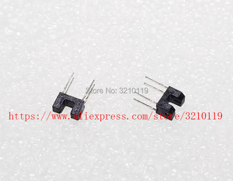 20PCS Shutter Optocoupler Sense Replacement For Canon EOS