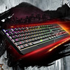 MotoSpeed K70 USB Wired Gaming Keyboard Back light  104 Anti-ghosting Standard with English Version