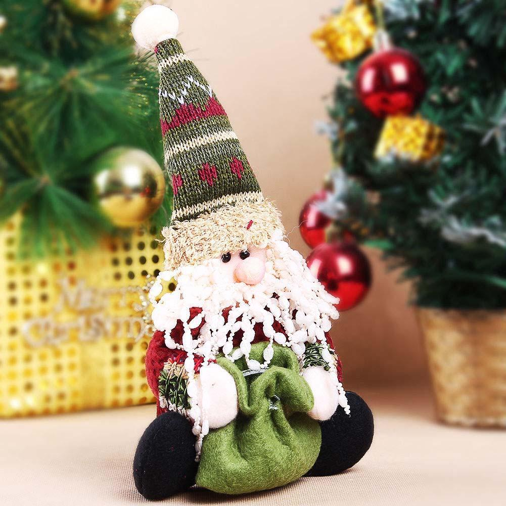 2015 Standing Decoration Santa Claus Candy Bag Table. Wooden Angel Christmas Tree Decorations. Decorate Christmas Trees Online Game. Easy Dorm Christmas Decorations. Outdoor Christmas Decorations Garland. Purple Christmas Decorations Walmart. Retro Christmas Decorations Pinterest. Inflatable Christmas Ornaments Outdoor. Whimsical Christmas Party Decorations