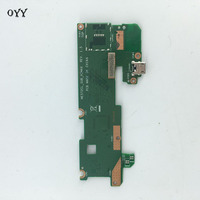 USB Charger Board Touch Control Board Replacement Parts For ASUS Google Nexus 7 2nd Gen 2013